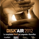 DiskAir1-458x458