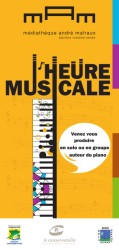 heuremusicale1