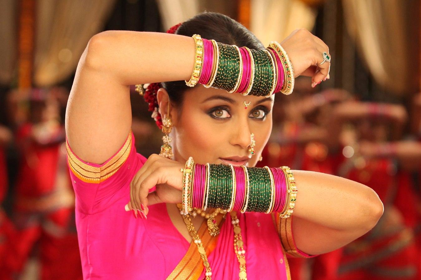 Le Saviez Vous Le Cinema Bollywood Fete Ses 100 Ans