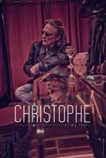CHRISTOPHE -
