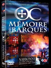 CoffretOC-Narbonne-300-400