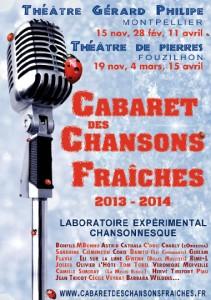 cabaret-13-14-affiche-web1-211x300