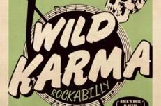 wild-karma-670u