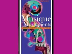 MUSIQUE-EN-MONUMENTS-2013-2014