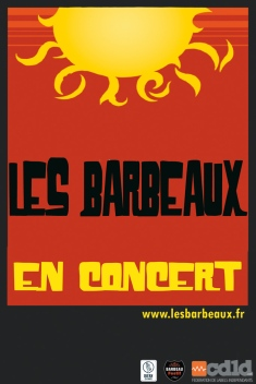 affiches-barbeaux-2011