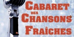 fouzilhon-le-cabaret-des-chansons-fraiches_822172_667x333