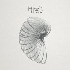 muhadib