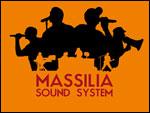 453569_massilia-sound-system