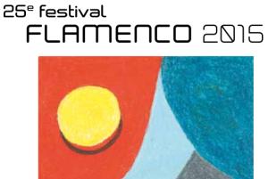 festival_flamenco_nimes_2015