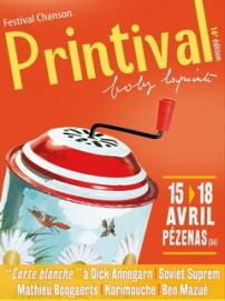 240-Printival-2015-
