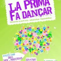 baleti-occitan-prima-fa_9103_280x280