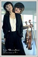 Trio Borsalino3