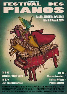 festival-des-pianos