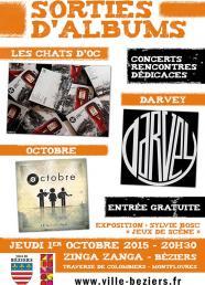 sorties_albums_1_10