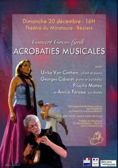 20-DEC-2015-BEZIERS-Acrobaties-Musicales