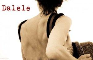 piemont-d-alaric-le-chai-donne-carte-blanche-a-dalele-le-16_674843_516x332