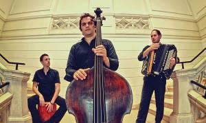 daltin-trio-jazz-groupe