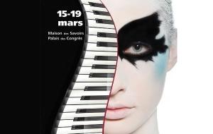 festival-musique-clavier-dans-tous-ses-etats-agde-13440