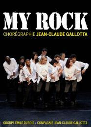 my_rock_affiche