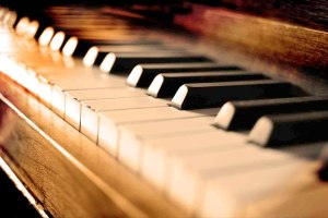 piano-grabels