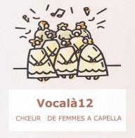 vocala12