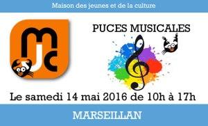 2016-04-26_143712_MJC-Marseillan