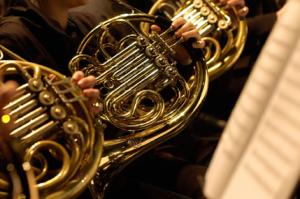3-cors