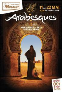 arabesques_affiche_6