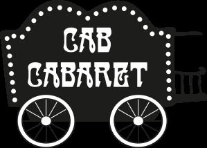 cabcabaret_logo