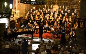 concert-melopoia-montpellier-agde13273-13273-14254