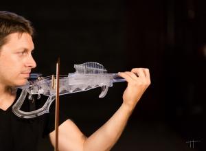 violin-3dvarius-thomas-tetu