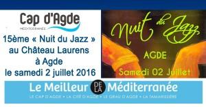 2016-06-22_153946_OFFICE-DE-TOURISME-610