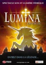spectacle-oc-lumina_383129