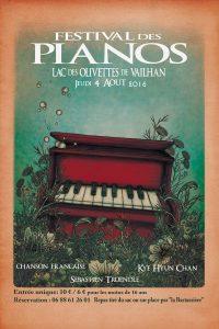 AFFICHE-FESTIVAL-PIANOS-1-200x300