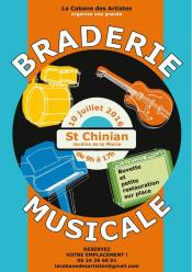 braderie-musicale-saint-chinian-juillet-2016-verso