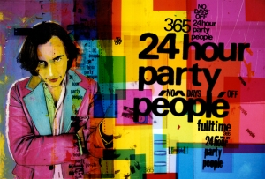 24_HrPP_Original_Poster