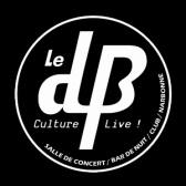 club-logo-105