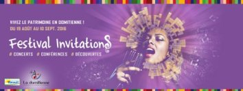 Festival_invitations_2016_-_bandeau_Web_V2-d61c4