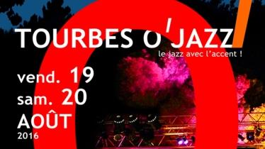 TOURBES-O-JAZZ-2016