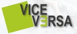 logo_vice_versa