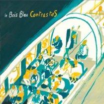 bois-bleu-contrastes_399220