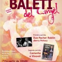 lo-grand-baleti-del_14151_280x280