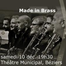 2016-12-10-brass-ti