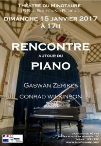2017-01-12-concert-2-pianos-aff-site