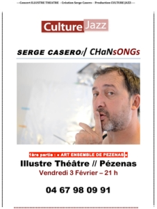 853488_serge-casero-chansongs-art-ensemble-de-pezenas_190955