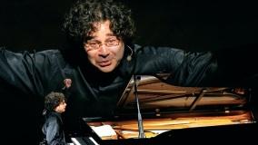 pascal-amoyel-george-cziffra-pianiste-aux-50-doigts