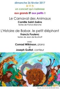 2017-02-26-carnaval-et-babar-site