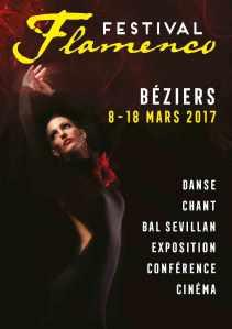 affiche-festival-flamenco